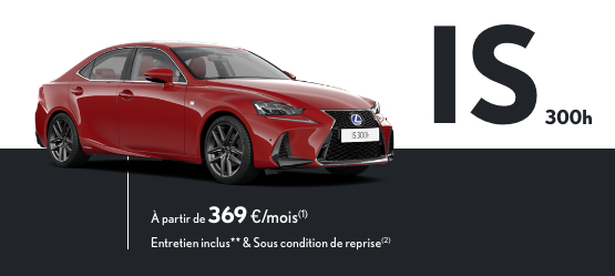 lexus-is300h-hybride-teamtoy75