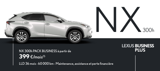 voiture-lexus-team-colin-ile-de-france-business-nx-300h