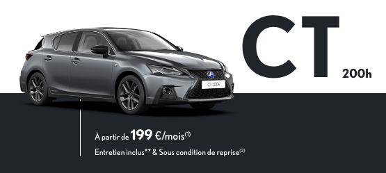 concessionnaire-lexus-ile-de-france-team-colin-ct-200h