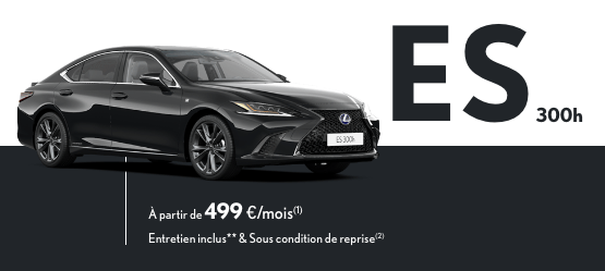 concessionnaire-lexus-team-colin-ile-de-france-es-300h