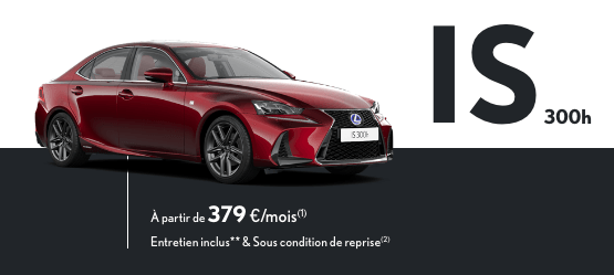 concessionnaire-lexus-team-colin-is-300h
