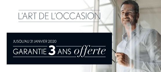 photo lexus occasion offre garantie paris