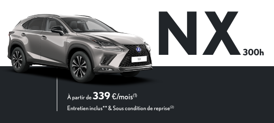 photo lexus nx 300h teamcolin paris