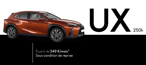 lexus-ux250h-concession-noisy