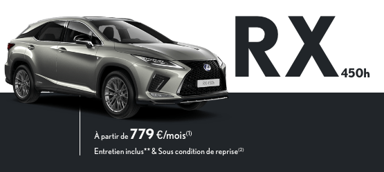 concessionnaire-lexus-ile-de-france-team-colin-rx-450h
