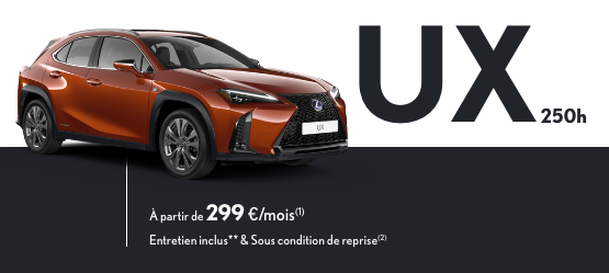 concessionnaire-lexus-ile-de-france-team-colin-ux-250h